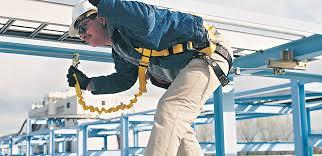 پاورپوینت مبحث دوازدهم مقررات ملی ساختمان ایمنی و حفاظت کار
