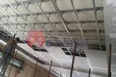 پاورپوینت سقف کاذب در 72 اسلاید کاملا قابل ویرایش ب