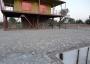 در این پروژه پاورپوینت محوطه سازی و فرش کف در 56 اسلاید