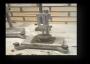 آزمایشگاه تکنولوژی بتن آزمایش تعیین غلظت خمیر نرمال سیمان