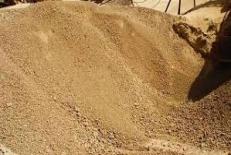 پاورپوینت خاک رس در 30 اسلاید کاملا قابل ویرایش