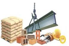 نمونه سوالات امتحانی تشریحی پایان ترم درس مصالح ساختمانی