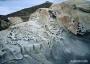 در این پروژه پاورپوینت زمین شناسی مهندسی -هوا زدگی سنگ ها ,ت