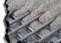 پاورپوینت بتن خود تراکم SCC در 72 اسلاید کاملا قابل ویرایش